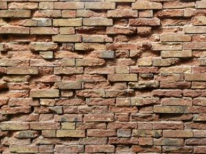 brick_damaged_0031_01_preview