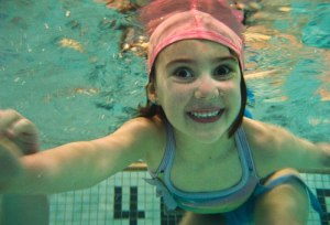 happyswimmer