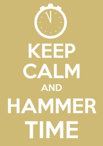 keep_calm_and_hammer_time_by_datboifuri-d3ooq3s