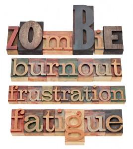 zombie_burnout-268x300