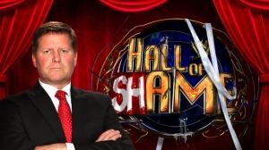 20120626_Light_Hall_Of_Shame_homepage
