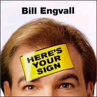 Bill_Engvall_Here's_Your_Sign_CD_cover