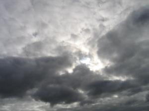 gray-skies