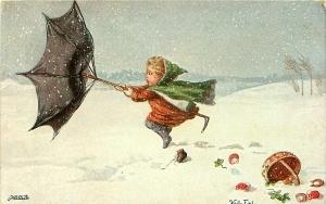 wind-blown-umbrella