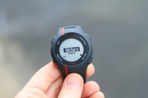 garmin-forerunner-110-in-depth-product-review-61-thumb