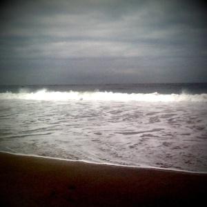 gloomy-day-at-dana-point