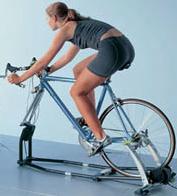 Ride-Your-Outdoor-Bike-Inside
