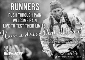 run-the-edge-adam-goucher-tim-catalano-runners-push-through-pain-timetokickbuts-share-a-luv-kick