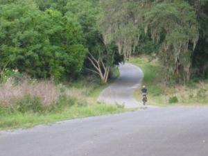 south-lake-trail-018