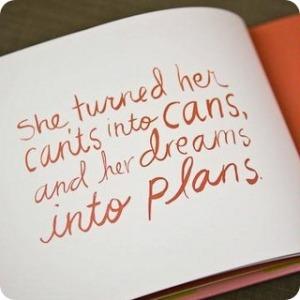 running-dreams