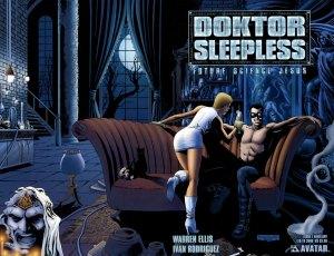 Doktor_Sleepless_001_Auxil