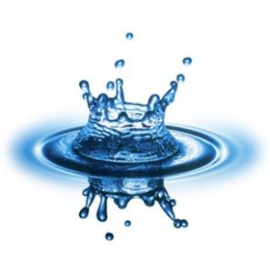 storing-water1