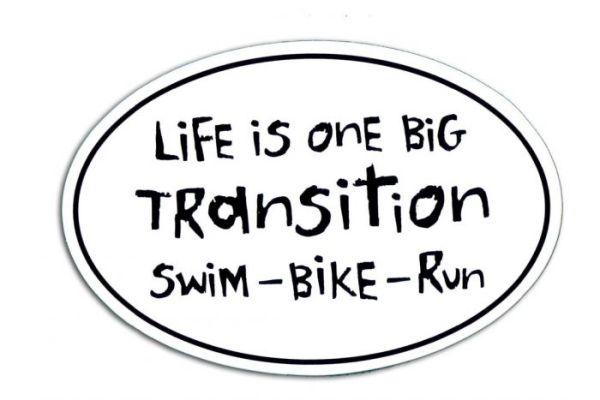 Transition Large Oval(1)
