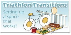 triathlon_transition