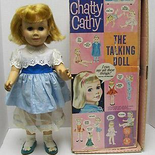 chatty_cathy_alt
