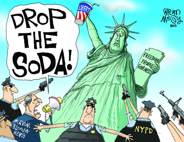 nyc-soda-ban