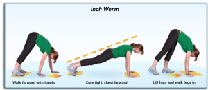 Fitness_How-to-warm-up_04v5_Inch-Worm_575x250(1)