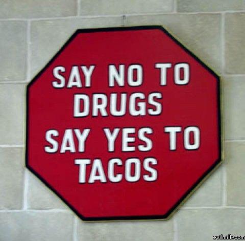 I_Love_Tacos