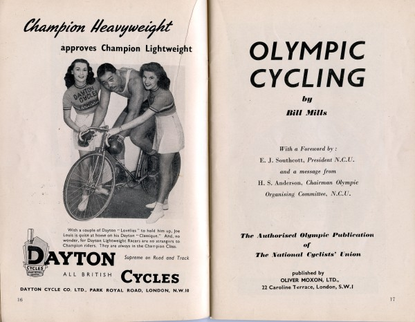olympic-cycling-1948-22