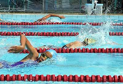 s2-swimming