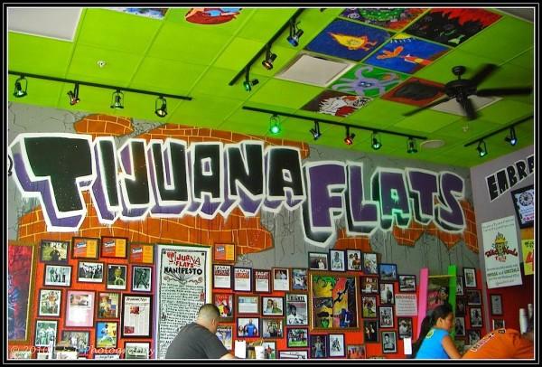 Tijuanaflats1250X846_lzn