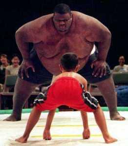 00_small_vs_big-1