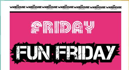 A6-flyer_Aug_Warehouse_Fun-Friday