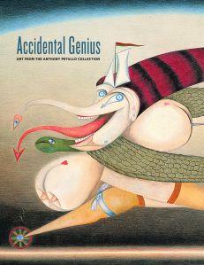 accidental-genius-cover-high-res