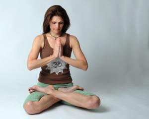 carol_yoga