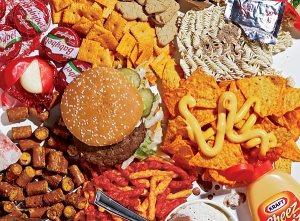 junk-food-1-1