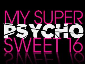 my-super-psycho