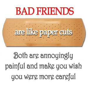 quotes-about-bad-friends