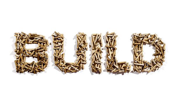 20build-600
