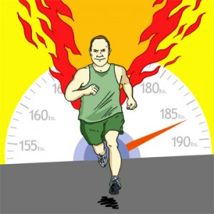 burning_runner_72-300x300