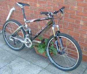 Full_suspension_mountain_bike