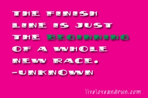 New-Race