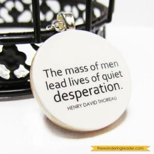 The_Mass_of_Men_1000__43940-1.1356725759.650.650