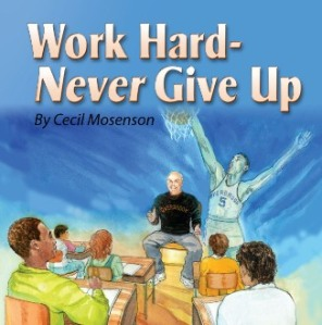 10618490-work-hard-never-give-up