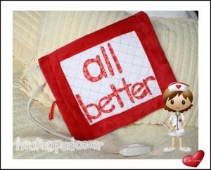 all better1