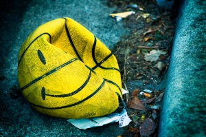 20060518164925_feeling_a_little_deflated