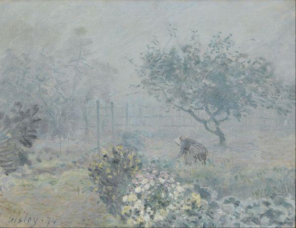 775px-Alfred_Sisley_-_Fog,_Voisins_-_Google_Art_Project