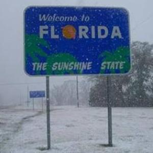 does-it-snow-in-florida