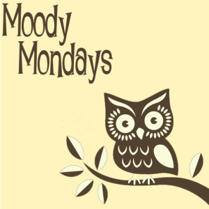 moody-mondaysplain-sign