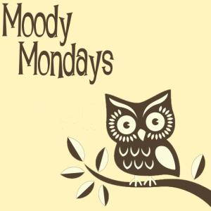 moody-mondaysplain-sign