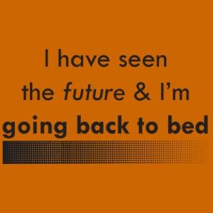 seen_the_future1