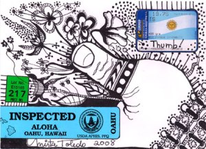thumb-77-front