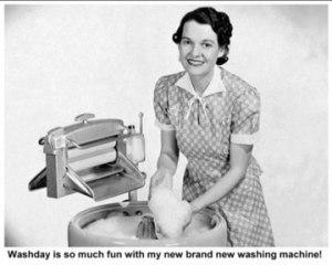 041806_washingmachine