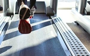 2012-1-31-Treadmill-01_1