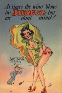 juarez-wind-postcard.jpg?w=558