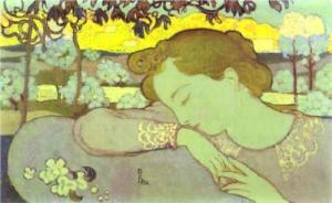 sleeping-woman-1892.jpg!Blog